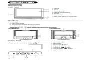 日立32LD9000TA2液晶彩电使用手册