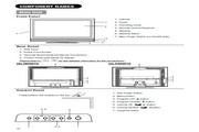 日立26LD9000TA液晶彩电使用手册