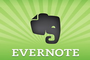 EverNote(印象笔记) 6.6.4