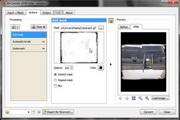 XnConvert for Linux rpm