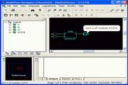 Net Viewer For Mac