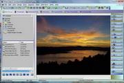 Photo Snap (64 bit) 7.1