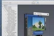 Spark Inspector For Mac 1.5.1