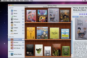 Delicious Library 2 For Mac 2.8.5