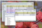 Daktari For Mac 1.3