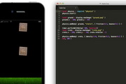 Corona SDK   For Mac 2013.2100