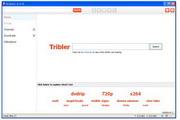 Tribler 6.5.0