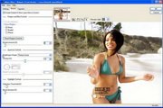 Alien Skin Bokeh For Mac 2.0.1.494