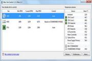 Macs Fan Control 1.3.2