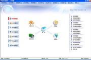 利友进销存(SqlServer 单机版) 1.5.20