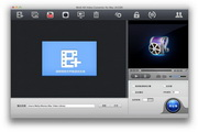 MacX HD Video Converter Pro 5.9.0
