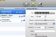 Aurora For Mac 5.0.3