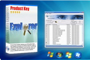 Product Key Finder 6.0.0.10