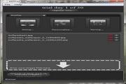 IDsizer 4.4.6