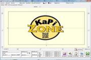 KaPiGraf 2.4