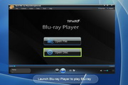 Tipard Blu-ray Player 6.1.86