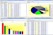 File Age Analyzer