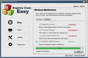 Registry Clean Easy