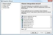 JProfiler For Mac 9.1 Build 9128