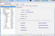 Disk Space Analyzer 2.5.1