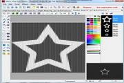 Icone Editer 2014.1