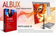 Albux 1.0.0