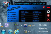 FunMouse 4.1.0.0