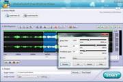 MediaProSoft Free Ringtone Maker