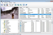Photo EXIF Manager 3.04