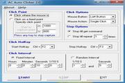 AC Auto Clicker 2.6.3