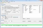 TxtToPG 1.6