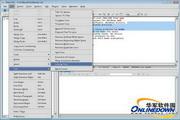 RazorSQL For Solaris/Unix
