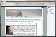 EZGenerator Website Builder