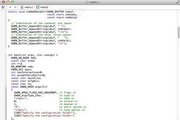 AqBanking For Mac