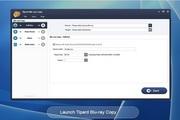 Tipard Blu-ray Copy 7.1.22
