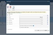 SharePoint Classifier