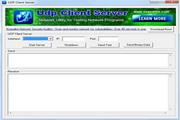 Udp Client Server 1.1.3