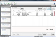 Copper Point of Sale Software 1.30
