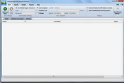 Nsasoft Network Software Inventory