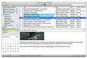 MacGourmet  For Mac 4.2.2