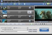 AnyMP4 iPad Video Converter