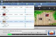 AnyMP4 DVD Creator 6.0.38
