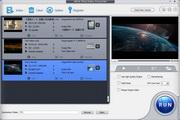 WinX iPad Video Converter 5.9.0.0