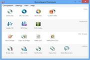 BurnAware Premium 9.2