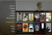 Plex Home Theater For Mac(32bit) 1.4.1.469