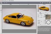 AKVIS Decorator Plugin For Mac 4.0