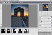 AKVIS HDRFactory Plugin For Mac 4.0
