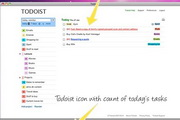 Todoist Premium For Mac 4.1.5