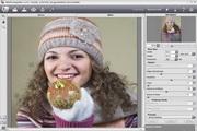 AKVIS Magnifier Plugin For Mac 8.0