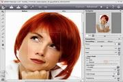AKVIS MakeUp 3.5
